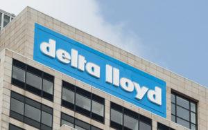 Delta Lloyd