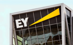 Ernst & Young / EY
