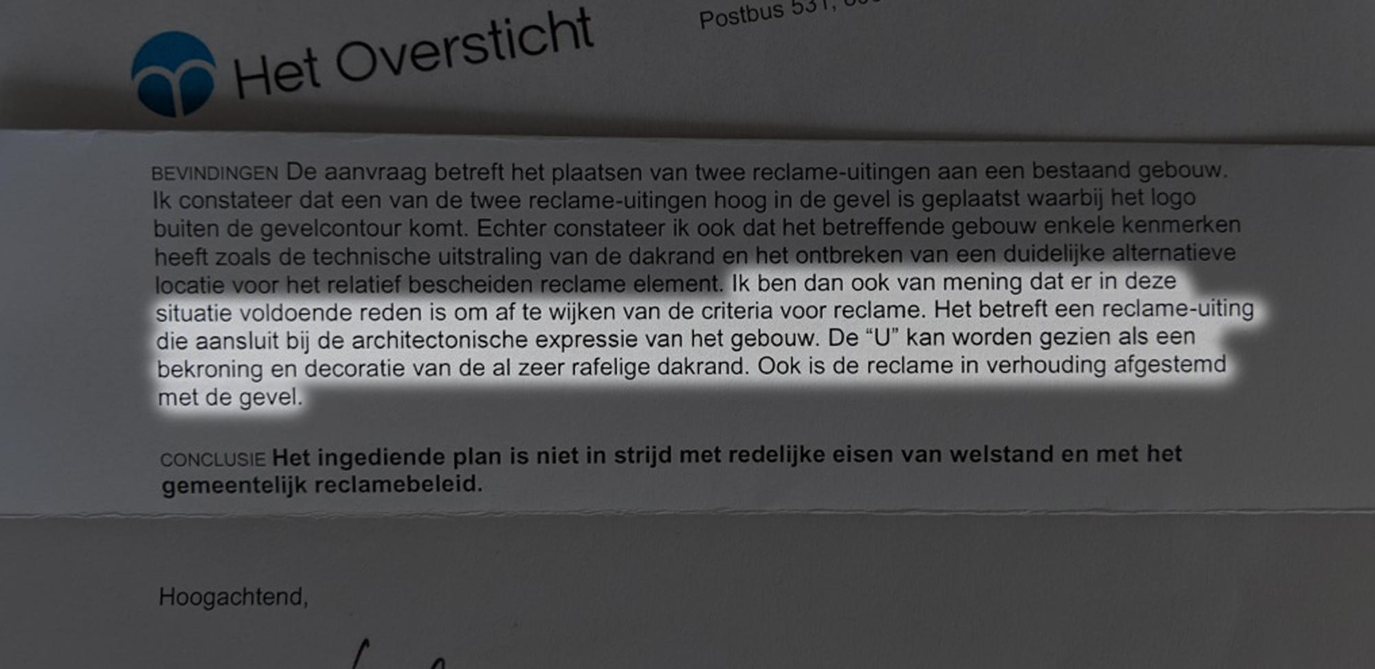 Stadsbouwmeester Enschede