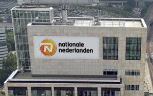 Winkelcentrum Keizerslanden Deventer